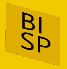 #Novedades Power BI Octubre'19. Archivos PBIDS