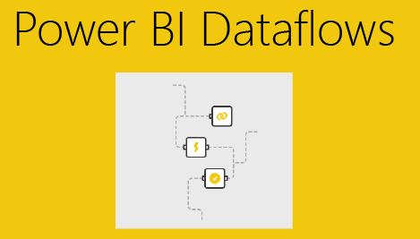 Gran batería de novedades (+50) en los flujos de datos