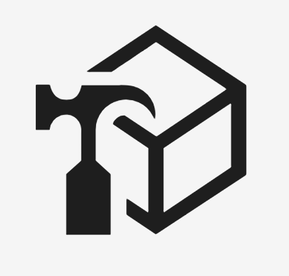 Grupos calculados en Power BI Desktop
